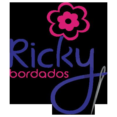 Ricky Bordados